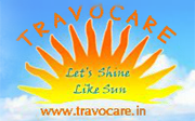 booking.travocare.in