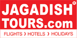 search.jagadishtours.com