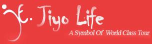 jiyolifeindia.com