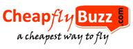 flights.cheapflybuzz.com