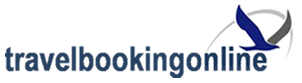 travelbookingonline.in