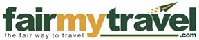 fairmytravel.com