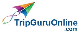 tripguruonline.com