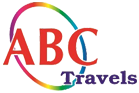 booking.abctravel.co.in