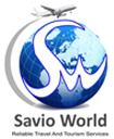 savioworld.in