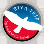 riyatrip.com