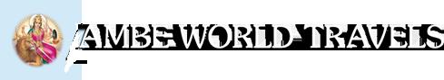 ambeworld.com