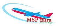 mspyatra.com