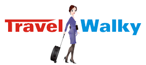 search.travelwalky.com