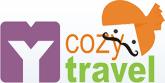 My Cozy Travel