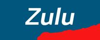 zuluholidays.com