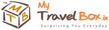booking.mytravelbox.in