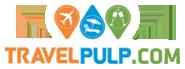 search.travelpulp.com