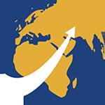 Hotel Xml Api Integration, Hotel Booking API services in India