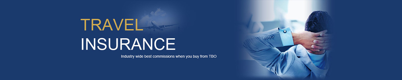 Tugo Travel Insurance Review